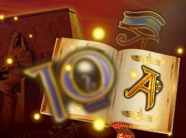 Zocken Sie Book of Ra Installieren jederzeit!