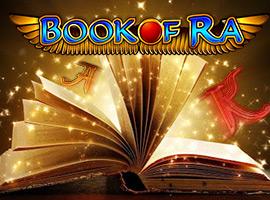 Spielen Sie Book of Ra Hack unabhängig von der Internet-Geschwindigkeit!